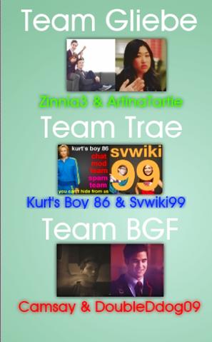File:TeamsTGWT.PNG
