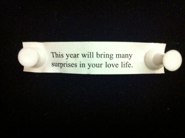 File:Di fortune.jpg