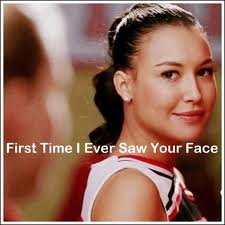 File:First Time Ever I Saw your Face.jpg