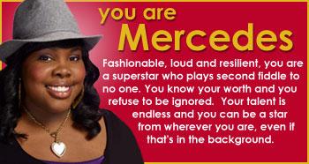 File:Glee mercedes-1-.jpg
