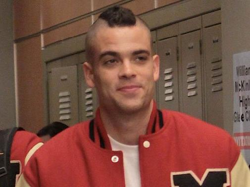 File:Noah puckerman-5738.jpg