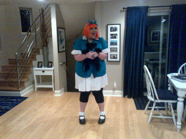 File:Ashley - Costume.jpg