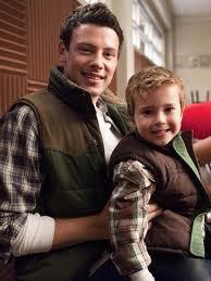 File:Finn&Mini.jpg
