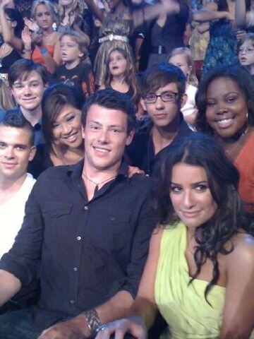 File:Glee77.jpg
