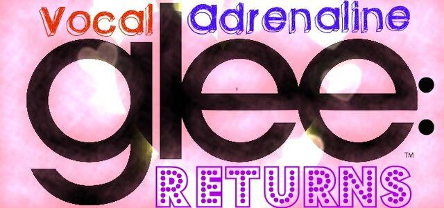 File:Glee logo blackVday.jpg