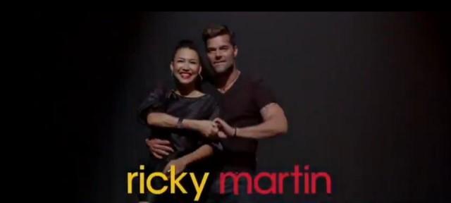 File:Ricky y Santana.jpg