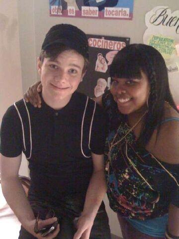 File:Glee30.jpg