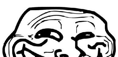 File:Halftrollface.jpg