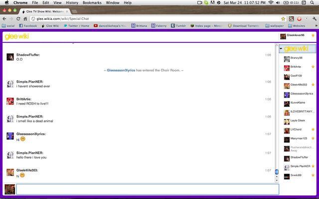 File:Screen shot 2012-03-24 at 11.07.52 PM.JPG