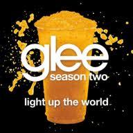 File:Glee words.jpg