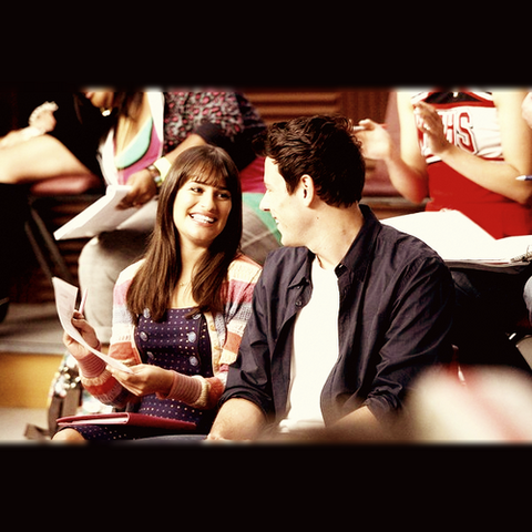 File:Behind the scenes monchele.png