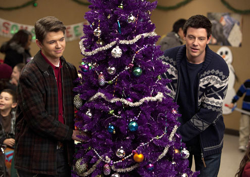 File:Glee-407.jpg
