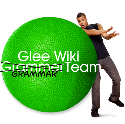 File:Grammar Logo.png