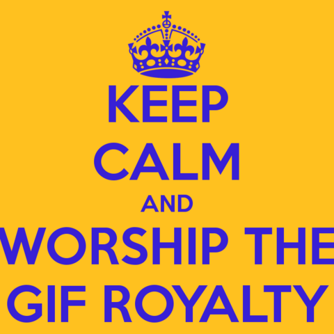 File:Worship the gif.png