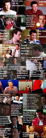File:Finn Defending Rachel.jpg