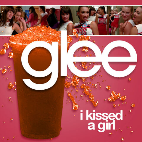 File:S03e07-01-i-kissed-a-girl-08.jpg