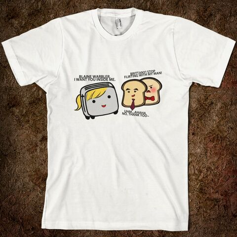File:Toast-brittany-stop-flirting-with-my-man.american-apparel-unisex-fitted-tee.white.w760h760.jpg