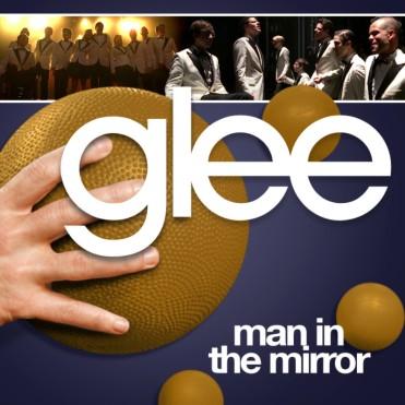 File:371px-Glee - mirror.jpg