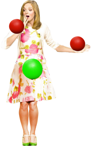 File:Emma - Dodgeballed.png