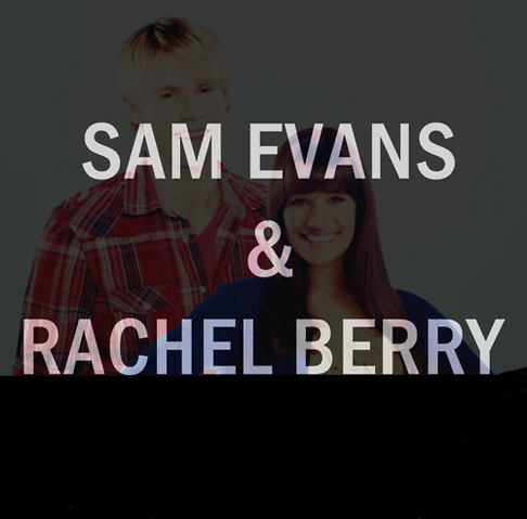 File:Sam & Rachel.png