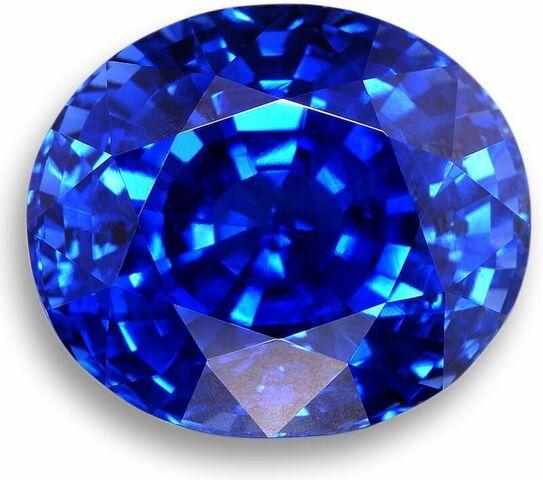 File:Sapphire-Septembers-Birthstone1-1-.jpg