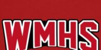 William McKinley High School