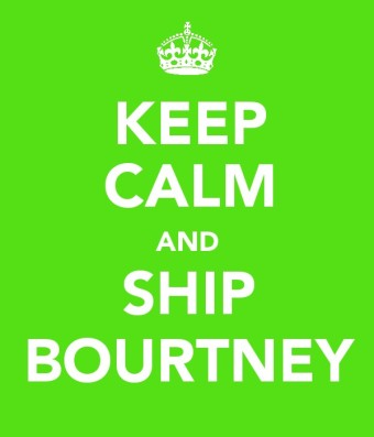 File:340px-Shipbourtney.jpg