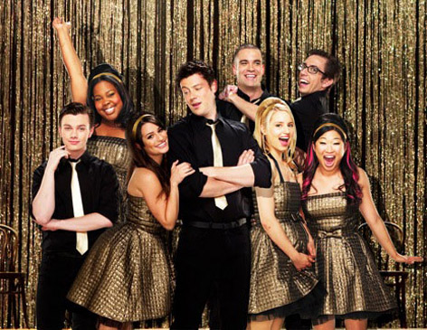 File:Glee emmy.jpg