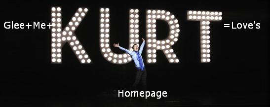 File:Kurt chrisglee.png