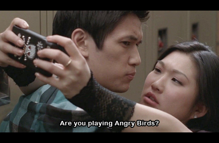 File:Does thouth playth angryth birdsth.jpg