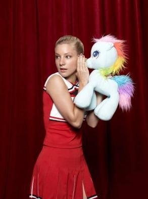 File:Glee-season-3-portrait-blaine-heather-morris.JPG
