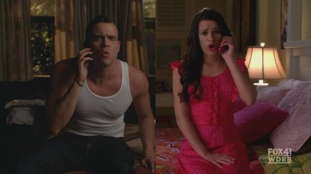 File:830px-Bad-Reputation-1x17-HD-rachel-and-puck-11972937-1580-888.jpg