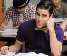 File:Blaineoohcute3.png