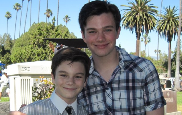 File:Chris Colfer and Adam Kolkin.png