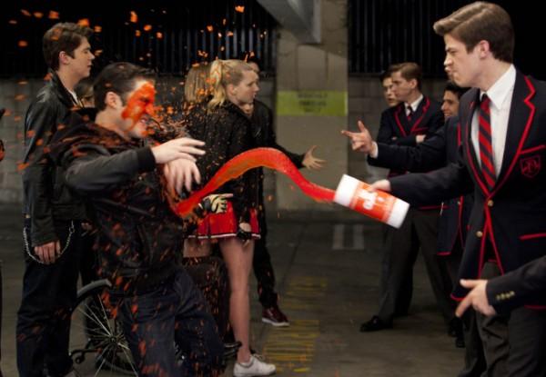 File:Glee-Michael-Jackson-Tribute-5-600x415.jpg