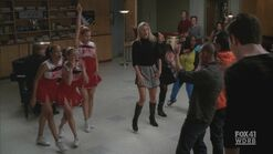 Glee207 224