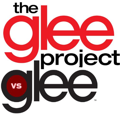 File:TGP vs Glee.png