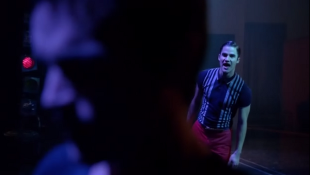 File:BlaineSomebodythatIUsedToKnow24.png