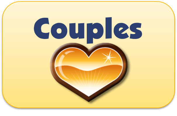 File:Couples.png