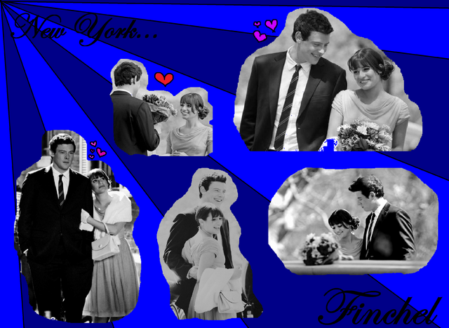 File:Finchel new york.PNG Background.png