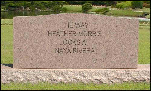 File:Grave.jpg
