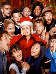 File:180px-Glee-christmas-episode 240.jpg