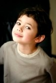 File:4520641-happy-little-boy-with-brown-eyes-and-beautiful-smile-1-.jpg