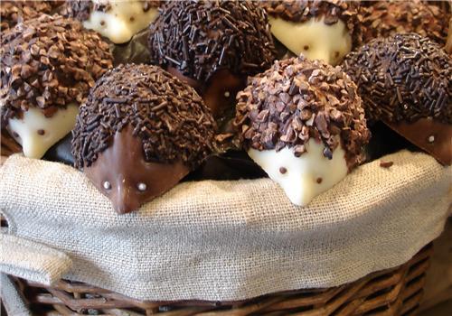 File:Chocolate-hedgehogs.jpg
