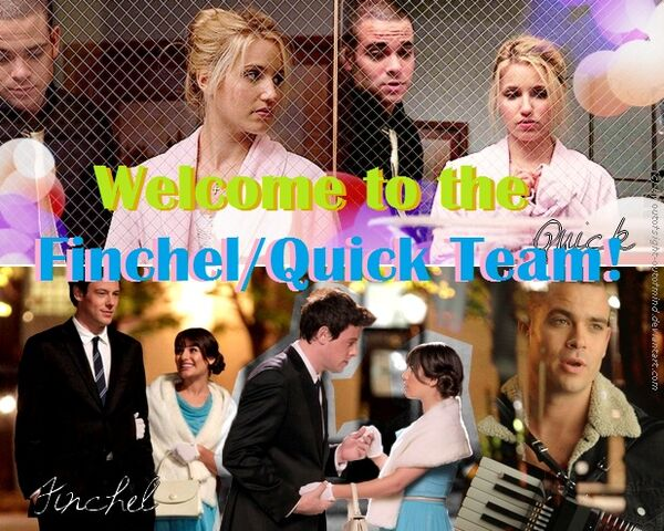 File:Quick and finchel by outofsight outofmind-d3j4wme.jpg