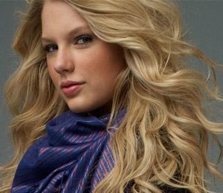File:Taylor-swift5.jpg