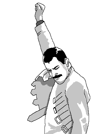 File:Freddie-mercury-meme-face-i0.png