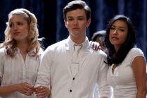 Glee-grilled-cheesus-recap
