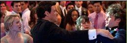 File:Glee 17.jpg