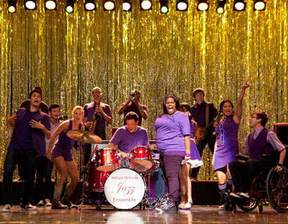 File:Main-glee-premiere.jpg